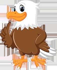 Scott Eagle